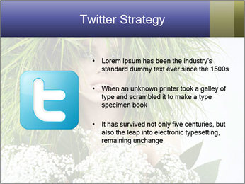 0000061846 PowerPoint Template - Slide 9