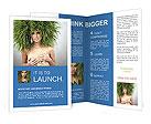 0000061848 Brochure Templates