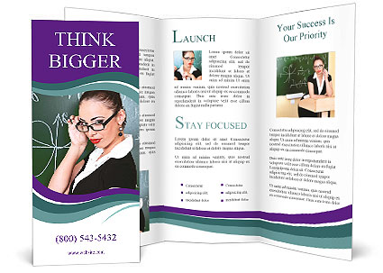 0000061851 Brochure Template