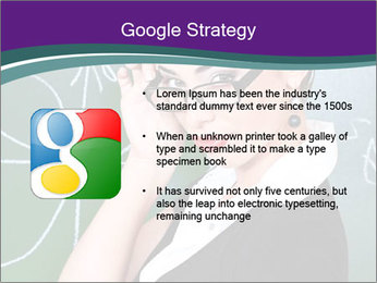0000061851 PowerPoint Template - Slide 10
