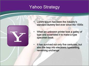 0000061851 PowerPoint Template - Slide 11