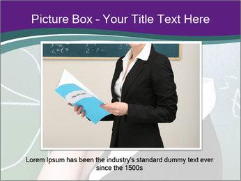 0000061851 PowerPoint Template - Slide 15