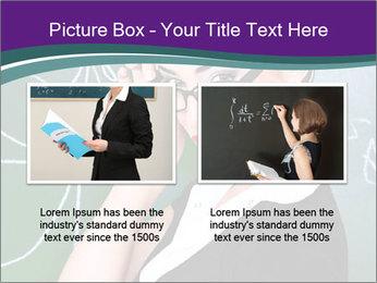 0000061851 PowerPoint Template - Slide 18