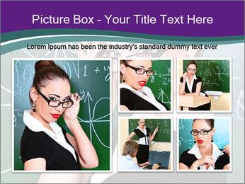 0000061851 PowerPoint Template - Slide 19