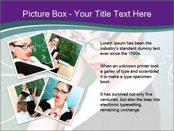 0000061851 PowerPoint Template - Slide 23