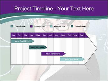 0000061851 PowerPoint Template - Slide 25