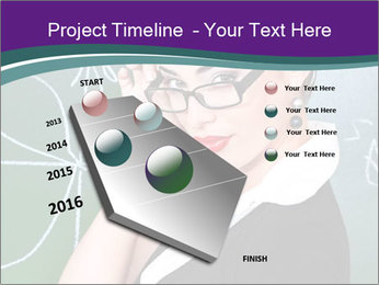 0000061851 PowerPoint Template - Slide 26