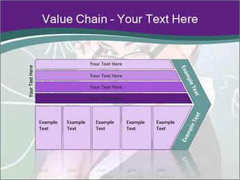 0000061851 PowerPoint Template - Slide 27