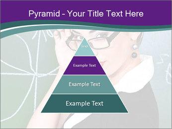 0000061851 PowerPoint Template - Slide 30