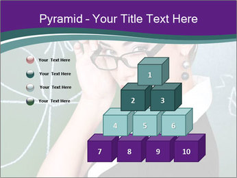 0000061851 PowerPoint Template - Slide 31