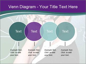 0000061851 PowerPoint Template - Slide 32