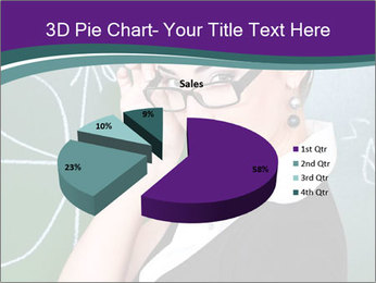 0000061851 PowerPoint Template - Slide 35