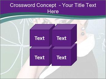 0000061851 PowerPoint Template - Slide 39