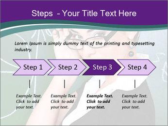 0000061851 PowerPoint Template - Slide 4