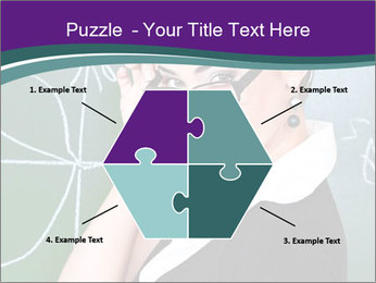 0000061851 PowerPoint Template - Slide 40