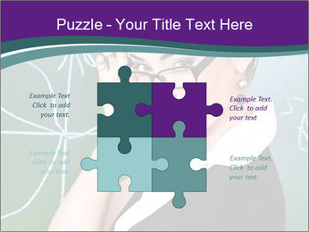 0000061851 PowerPoint Template - Slide 43