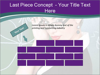 0000061851 PowerPoint Template - Slide 46