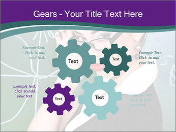 0000061851 PowerPoint Template - Slide 47