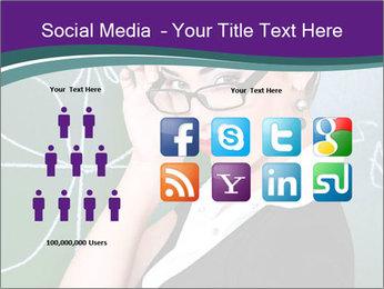 0000061851 PowerPoint Template - Slide 5