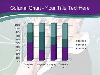 0000061851 PowerPoint Template - Slide 50