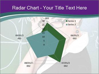 0000061851 PowerPoint Template - Slide 51