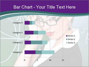 0000061851 PowerPoint Template - Slide 52