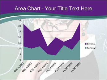 0000061851 PowerPoint Template - Slide 53