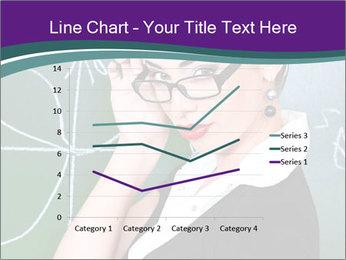 0000061851 PowerPoint Template - Slide 54