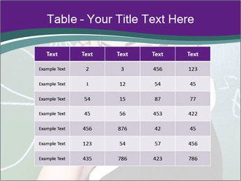 0000061851 PowerPoint Template - Slide 55