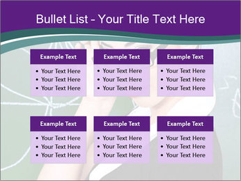 0000061851 PowerPoint Template - Slide 56