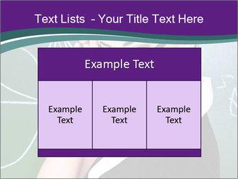 0000061851 PowerPoint Template - Slide 59