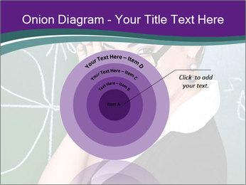 0000061851 PowerPoint Template - Slide 61