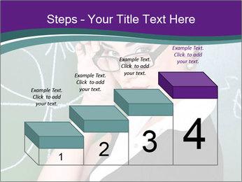 0000061851 PowerPoint Template - Slide 64