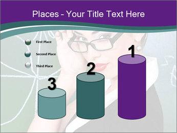 0000061851 PowerPoint Template - Slide 65