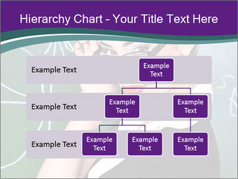 0000061851 PowerPoint Template - Slide 67