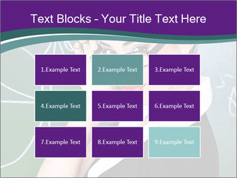 0000061851 PowerPoint Template - Slide 68