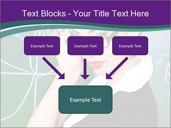 0000061851 PowerPoint Template - Slide 70