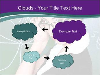 0000061851 PowerPoint Template - Slide 72