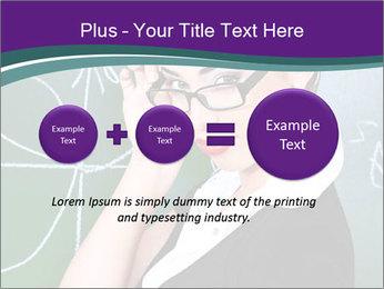 0000061851 PowerPoint Template - Slide 75