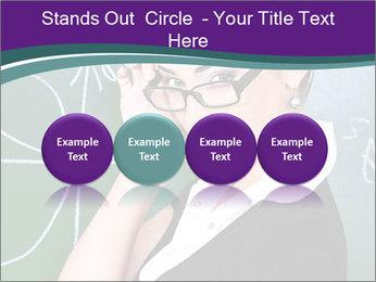 0000061851 PowerPoint Template - Slide 76