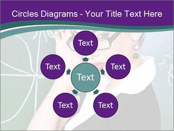 0000061851 PowerPoint Template - Slide 78