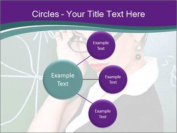 0000061851 PowerPoint Template - Slide 79