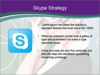 0000061851 PowerPoint Template - Slide 8