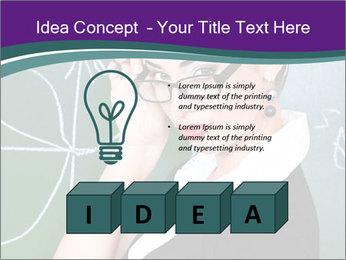 0000061851 PowerPoint Template - Slide 80
