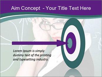 0000061851 PowerPoint Template - Slide 83