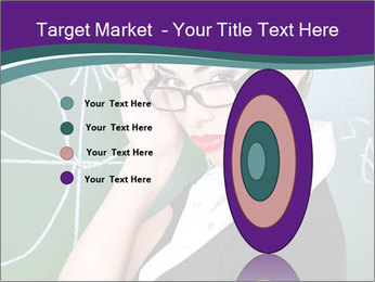 0000061851 PowerPoint Template - Slide 84