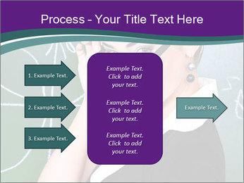 0000061851 PowerPoint Template - Slide 85