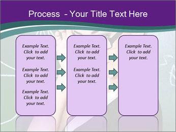 0000061851 PowerPoint Template - Slide 86