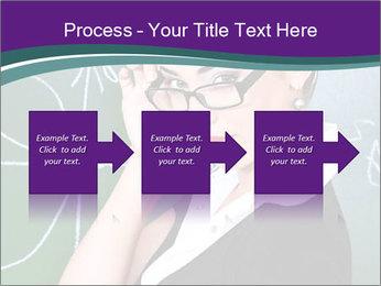 0000061851 PowerPoint Template - Slide 88