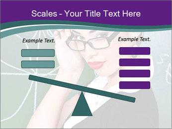 0000061851 PowerPoint Template - Slide 89